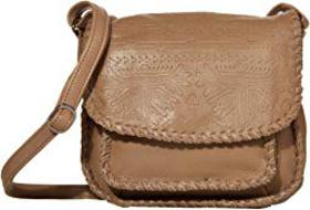 Day & Mood Ebba Crossbody