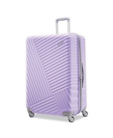 """Tribute DLX 28"""" Check-In Luggage"""