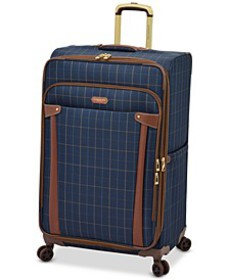 """Brentwood 29"""" Softside Check-In Luggage, Created f"""