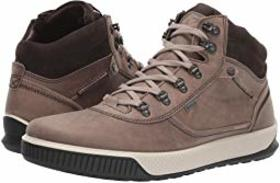 ECCO Byway Tred Gore-Tex® Urban Boot