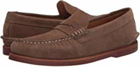 Sperry Gold Cup A/O Cambridge Penny