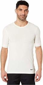 Nike Dry Top Short Sleeve Transcend