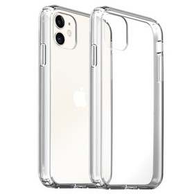 "Insten Clear Case Compatible With iPhone 11 6.1"" P"
