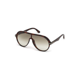 Tom Ford Montgomery FT0647-57E