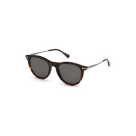 Tom Ford Kellan FT0626-52A