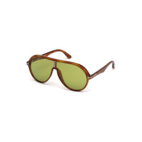 Tom Ford Montgomery FT0647-53N