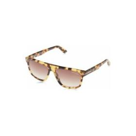 Tom Ford Cecilio FT0628-56K