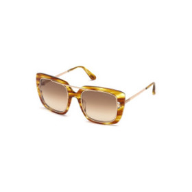 Tom Ford Marissa FT0619-47F