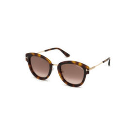 Tom Ford Mia FT0574-52G