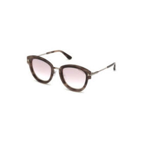 Tom Ford Mia FT0574-55Z