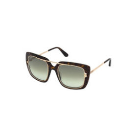Tom Ford Marissa FT0619-52P