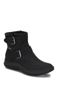 Sofft Ashlen Waterproof Genuine Shearling Lined Bo