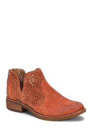 Sofft Barrosa Bootie