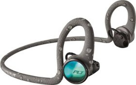 Plantronics - BackBeat FIT 2100 Wireless Earbud He