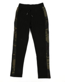 Hudson NYC russel joggers (8-20)