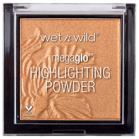 Wet n Wild MegaGlo Highlighting Powder Awesome Blo