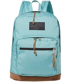 JanSport Right Pack LS