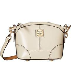 Dooney & Bourke Selleria Mini Domed Crossbody