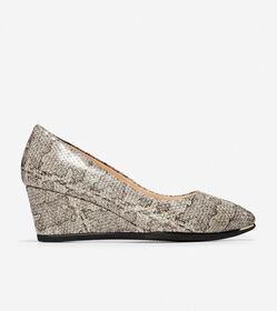 Cole Haan Grand Ambition Wedge (55mm)