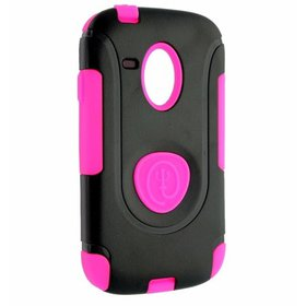 Trident Aegis Series Case for Samsung Galaxy S3 II