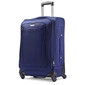 "Samsonite Bartlett 29"" Spinner in the color Sapphi"