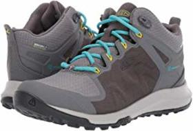 KEEN Explore Mid Waterproof