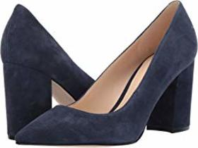 Nine West Cara Pump