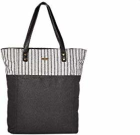 Roxy Never Stop Dreaming Tote