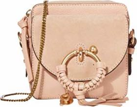 See by Chloe Joan Camera Bag