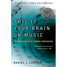 This Is Your Brain on Music : The Science of a Hum