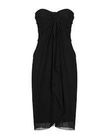 JEAN PAUL GAULTIER FEMME - Knee-length dress