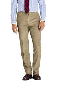 Lands End Men's Tailored Fit Comfort-First 10 Wale
