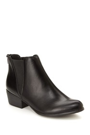 Esprit Tiffany Pointed Toe Ankle Bootie