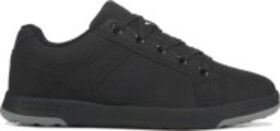 Perry Ellis Kids' Gregory Lace Up Sneaker Pre/Grad