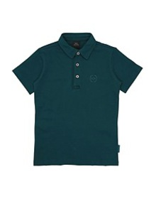 ARMANI EXCHANGE - Polo shirt