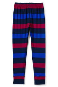 Lands End Boys Thermal Base Layer Long Underwear T