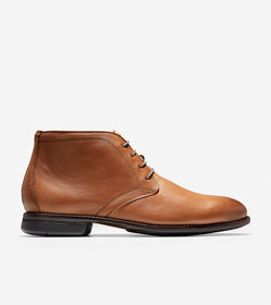 Cole Haan Holland Chukka