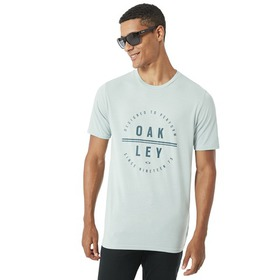 Oakley SO-DTP-Circle - Arctic Surf