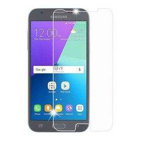 MYBAT Tempered Glass LCD Screen Protector Film Cov