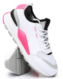 Puma rs-0 sound sneakers
