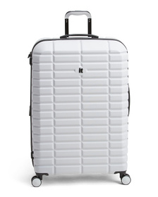 IT LUGGAGE 32in Uphold Hardside Spinner
