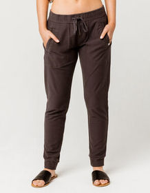 RIP CURL Block Party Womens Pants_