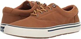 Sperry Striper Storm CVO WP Leather