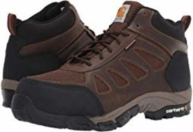 Carhartt Lightweight Waterproof Hiker Carbon Nano