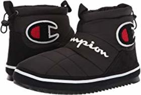 Champion Rally Bootie