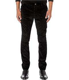 John Varvatos Collection Motor City Fit Jeans with