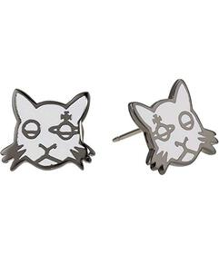 Vivienne Westwood Kat Earrings