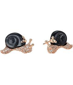 Vivienne Westwood May Belle Earrings