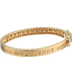 Vivienne Westwood Bobby Bangle