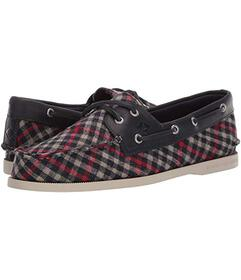 Sperry A\u002FO 2-Eye Tailored